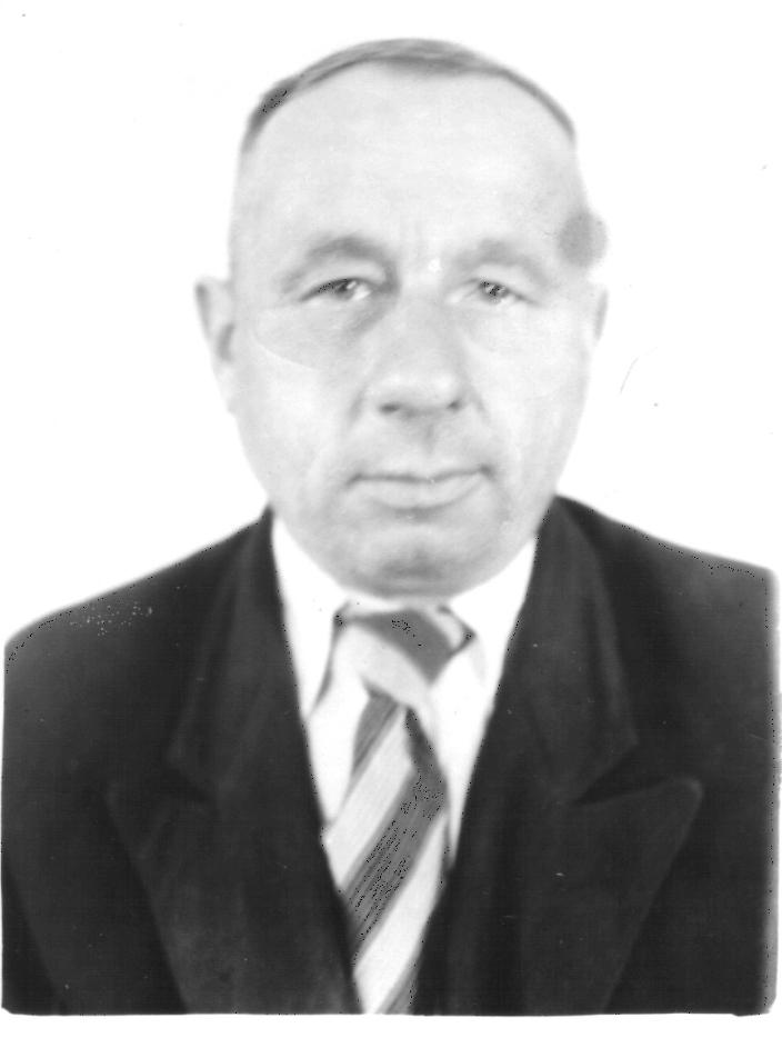 Анатолий Федорович Дроздов Самиздат